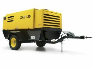 atlas copco diesel specifications manuals technical data on rh mascus co uk atlas copco xas 186 parts manual atlas copco xahs 186 manual