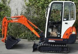 kubota kx 36 3 gl 2004 2011 specifications manuals technical data rh mascus co uk Kubota KX040-4 kubota kx 36-3 manual