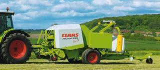 claas rollant 255 rc 2001 2007 specifications manuals technical rh mascus co uk