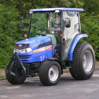 Iseki 323 manual array iseki municipal tractors specifications manuals technical data rh mascus fandeluxe Image collections