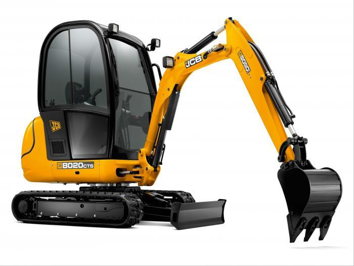 jcb mini excavators specifications manuals technical data on rh mascus co uk