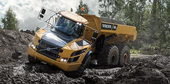 volvo dumper back specifications manuals technical data on mascus uk rh mascus co uk 2018 Volvo Speedometer X60 volvo a35c operator's manual