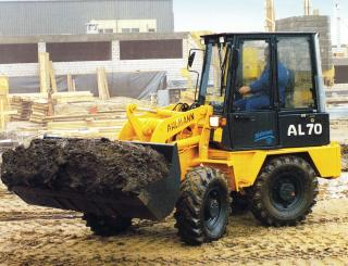 wheel loaders specifications manuals technical data on mascus uk rh mascus co uk