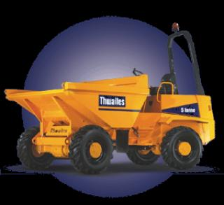 33691 thwaites dumper front specifications, manuals, technical data on thwaites dumper wiring diagram at beritabola.co