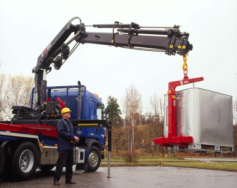 hiab hydraulic loading cranes specifications manuals technical rh mascus co uk